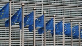 """Paris et Berlin préparent leur riposte au """"non"""" de l'UE à Alstom-Siemens"""