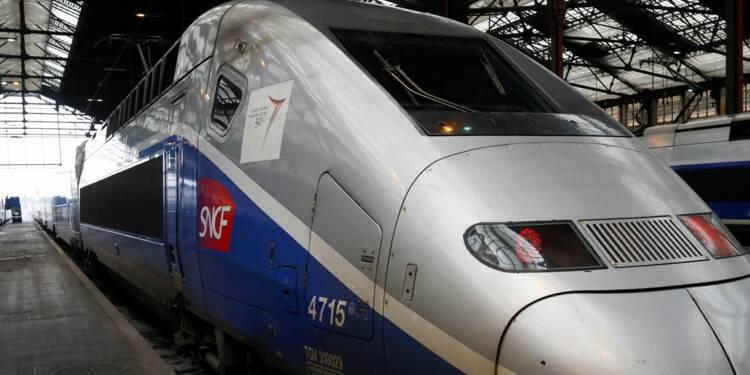 Le rejet de la fusion Alstom-Siemens va profiter à la Chine, dénonce Bruno Le Maire