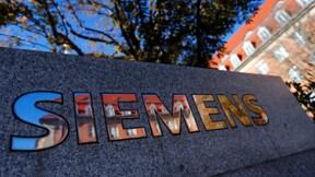 Siemens dit que le mariage avec Alstom ne se fera pas