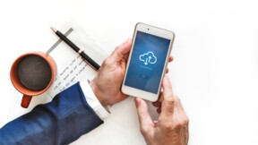 Pourquoi le cloud devient un passage obligé pour les entreprises