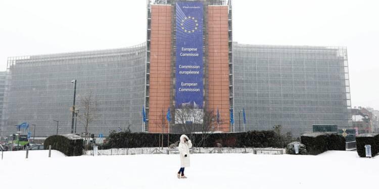 L'UE bloque aussi le projet de cession entre Aurubis et Wieland