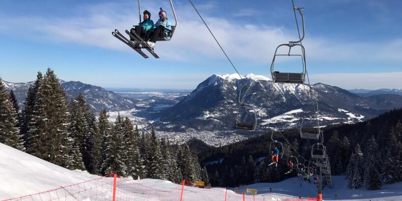 Forfait de ski : comment être dédommagé en cas de problème ?