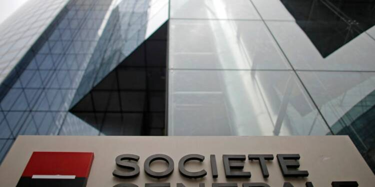 SocGen vend sa filiale Mobiasbanca en Moldavie à OTP Bank