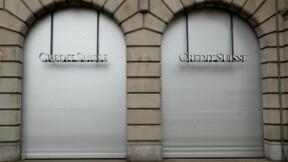 Credit Suisse teste la blockchain pour les fonds d'investissement