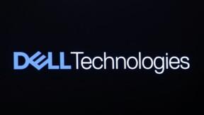 Dell étudie la vente de SecureWorks
