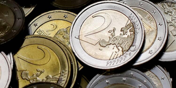 France: Dégradation contenue du déficit commercial malgré l'énergie
