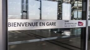 SNCF : la fermeture des gares pourrait être déléguée aux marchands de journaux