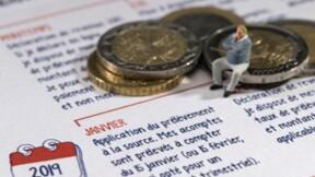 Niches fiscales : qui en bénéficie ?