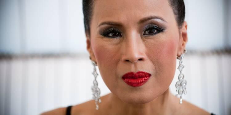 En Thaïlande, la candidature de la soeur du roi torpillée par le palais