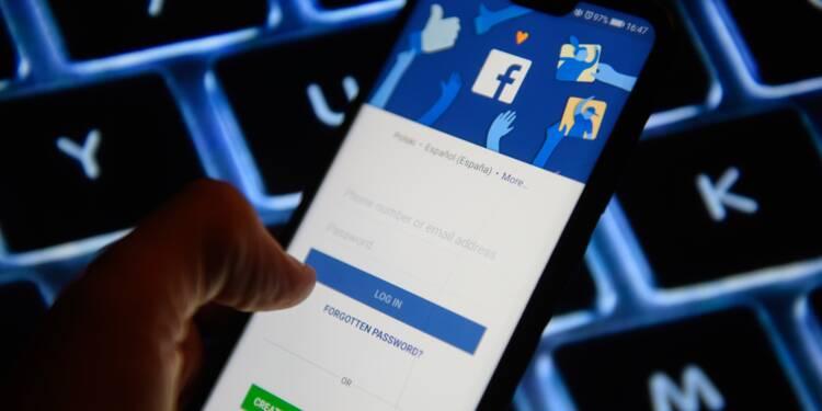 Comment Facebook tente de séduire les jeunes