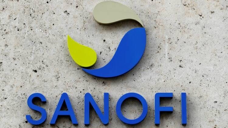 Sanofi et Regeneron baissent de 60% le prix du Praluent aux USA