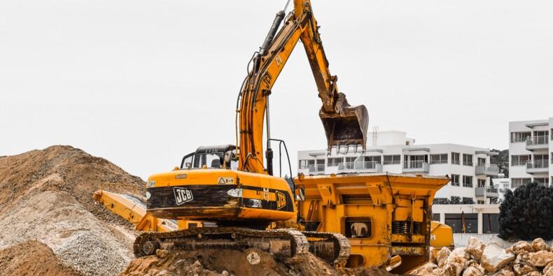 Eiffage construction, Colas... les employeurs préférés des salariés du BTP
