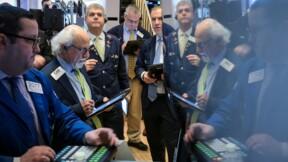 Wall Street ouvre en hausse avec la reprise des discussions USA-Chine