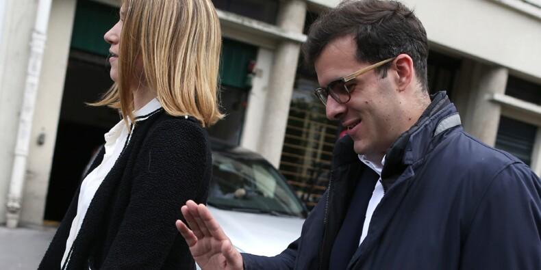 Nouvelle démission à l'Elysée : Ismaël Emelien, conseiller spécial de Macron, quitte le navire