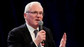 Le PDG d'EDF en passe d'être reconduit dès cette semaine
