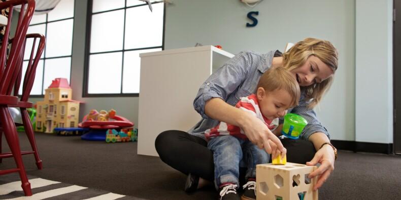 Kangourou Kids, PFG... les employeurs préférés des salariés des services à la personne