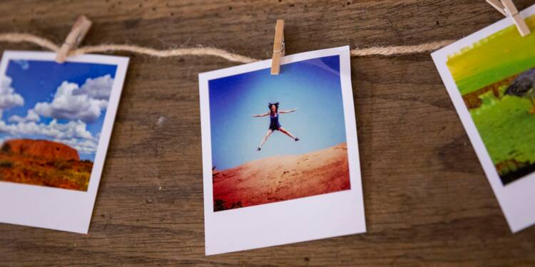 Evaneos : cette agence de voyage soigne ses salariés comme ses clients