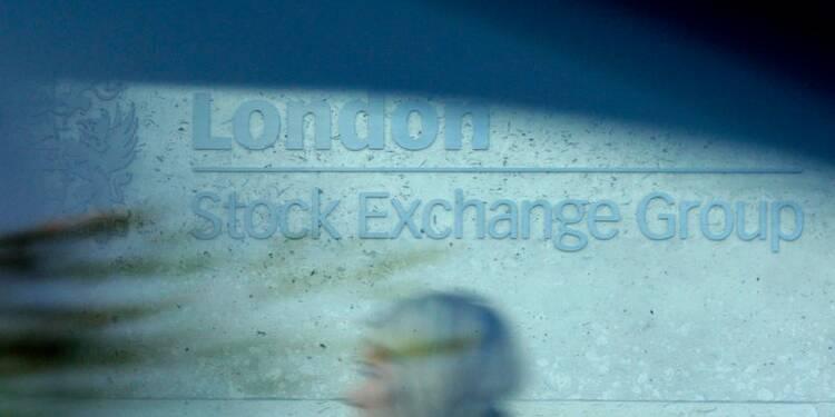 """Hausse en vue à Wall Street, soulagement sur le commerce et le """"shutdown"""""""