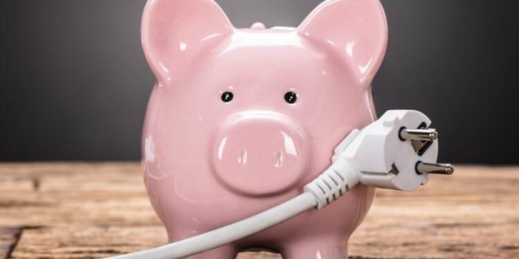 Le gaz et l'électricité moins chers grâce à notre achat groupé d'énergie !
