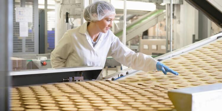 Barilla, Bonduelle... les employeurs préférés des salariés de l'agroalimentaire