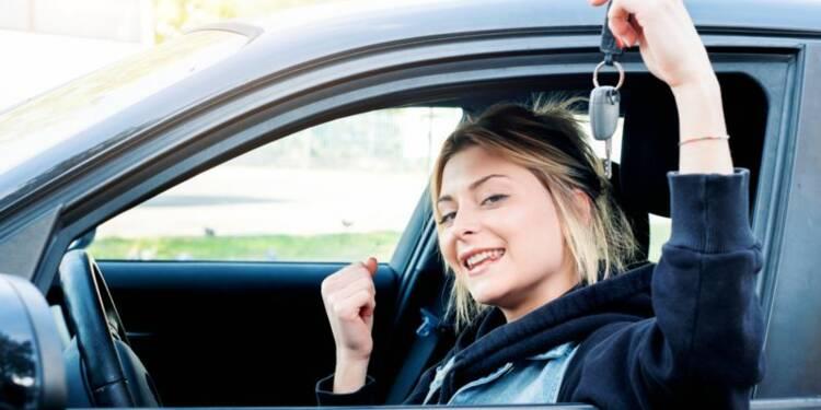 Permis de conduire : pourra-t-on bientôt le passer dès 17 ans ?