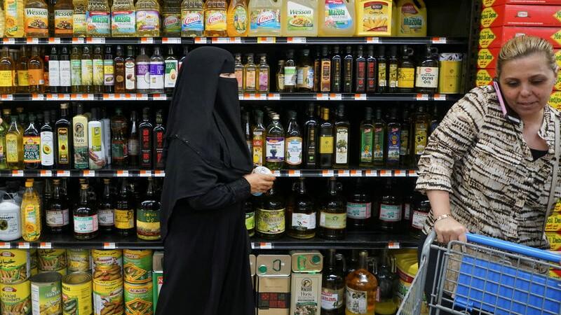 USA: Prix à la consommation inchangés en février, +1,6% sur un an