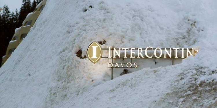 IHG achète la marque d'hôtels de luxe Six Senses pour 300 millions de dollars