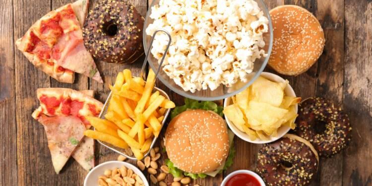 Comment les aliments ultra-transformés nuisent à notre santé