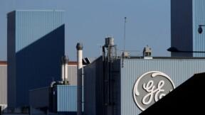 General Electric et Mitsubishi se disputent le 1er rang des turbines à gaz