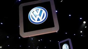 VW et Ford calent sur les véhicules autonomes, selon des sources