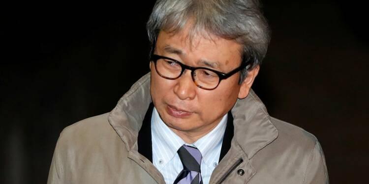 Ghosn change d'avocat, fait appel aux services de Me Hironaka