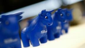 Deutsche Börse publie un bénéfice nettement plus bas que prévu