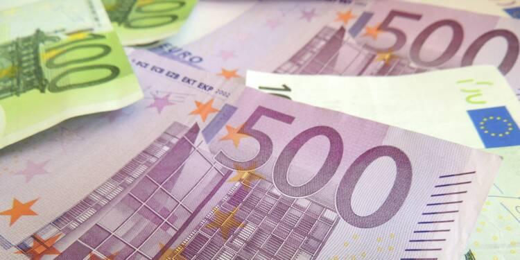 Change Euro Dollar Franc Suisse Livre Comment Les