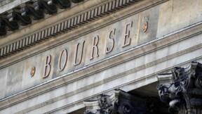 """L'Europe en hausse avec les bonnes nouvelles sur le commerce et le """"shutdown"""""""