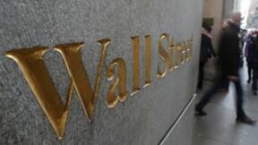 Wall Street ouvre en hausse, portée par le commerce et l'inflation