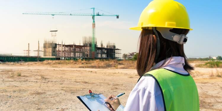 Promoteur immobilier : salaire et formation