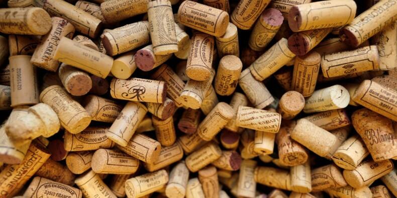 Record des vins & spiritueux à l'export malgré la Chine