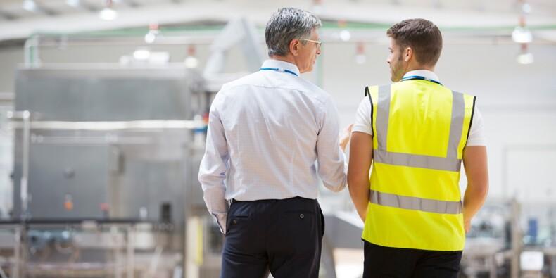 Gilets jaunes: leurs 7 revendications que les managers devraient aussi écouter