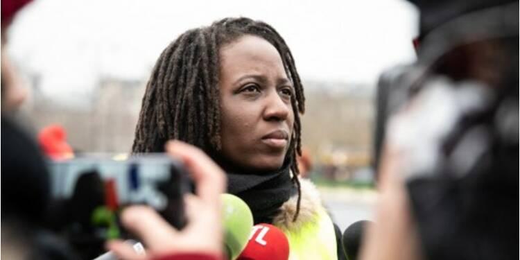 Baisse des taxes et du salaire des élus : la figure des Gilets jaunes Priscillia Ludosky lance une nouvelle pétition