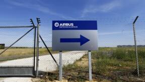 Le patron d'Airbus Defence and Space met en garde contre un Brexit dur