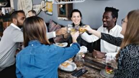 Etudiants, handicapés... un restaurant lillois accueille tout le monde les bras ouverts
