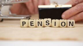 Le piège de la désindexation des retraites