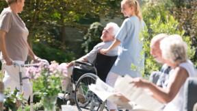 Maisons de retraite : à quoi pourrait ressembler la tarification en fonction des revenus ?
