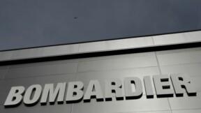 Bombardier: Les avions d'affaires gonflent le bénéfice au 4e trimestre