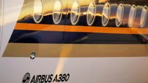 L'A380, du rêve européen à la chute