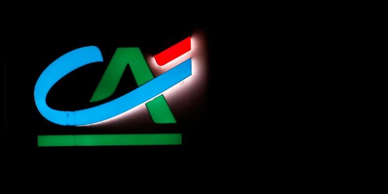Italie et assurance dopent le 4e trimestre de CASA, le marché reste prudent