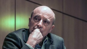 Alain Juppé nommé au Conseil constitutionnel : des revenus exceptionnels pour un grand serviteur de l'Etat
