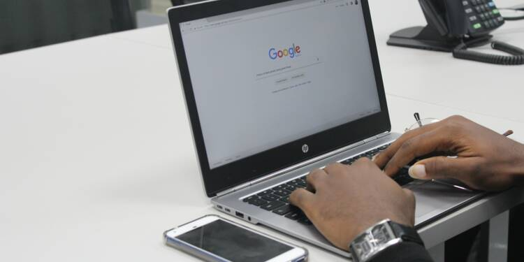 Google, Orange... les employeurs préférés des salariés de la high-tech
