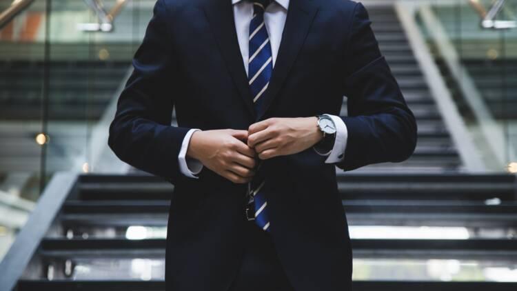 Deloitte, PwC... les employeurs préférés des salariés de l'audit et du conseil