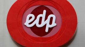 """Elliott propose un """"meilleur"""" plan pour le portugais EDP"""